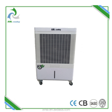 3500M3/H & 200W Water Cooler Air Conditioner