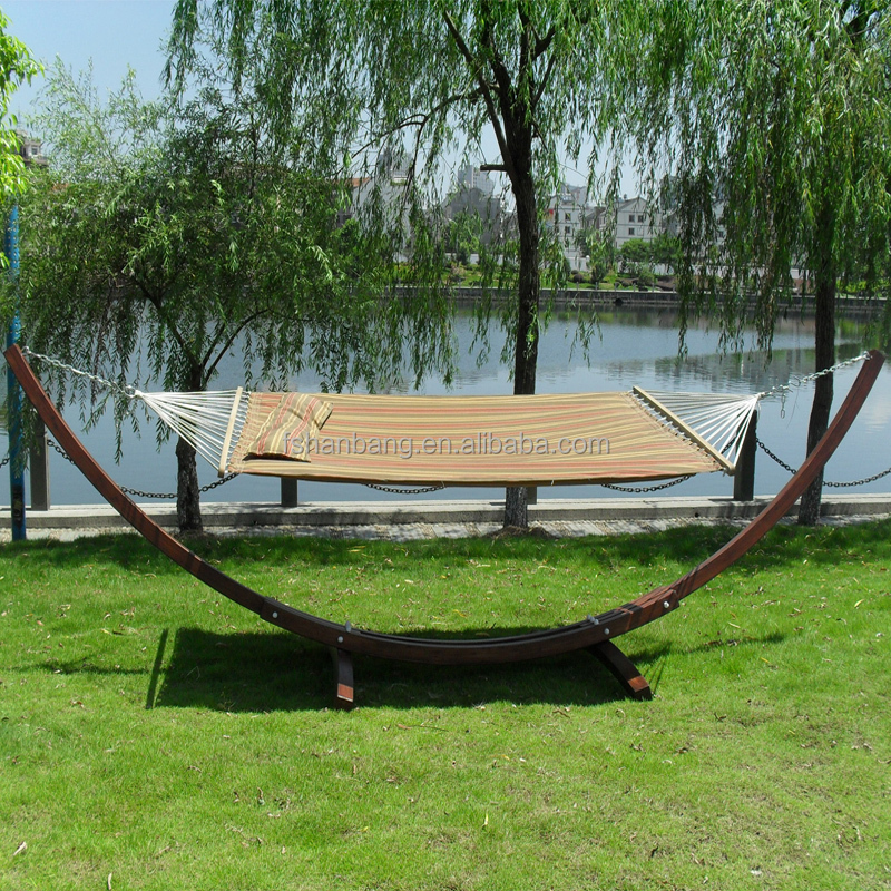 Image Result For Cypress Hammock Stand