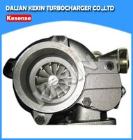 dongfeng cus Turbocharger HX40W 4050036 for golden dragon bus