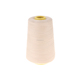 100% Cheap Spun Polyester Sewing Thread 40/2