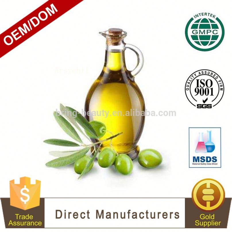 2017 new china factory direct sale Golden supplier extra virgin olive oil uses