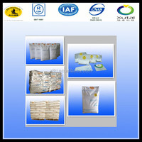 Hydroxy Propyl Methyl Cellulose Raw material for building