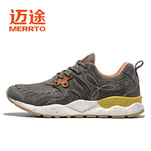 high quality leather wholesale man shoes,drop shipping man sport shoes,wholesale shoes