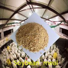 Chicken Feed Broiler feed and others