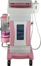 vagina cleaning female health care beauty equipment