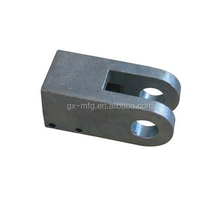 OEM Manufacturer service high demand 4140/4150 Steel cnc EMD machining part