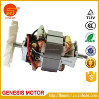 GENESIS Jiangmen motor for mini coffee grinder & maker
