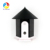 Factory Wholesale No Shock High Quality Birdhouse Outdoor Ultrasonic Bark Control