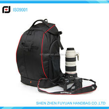 wholesale good quality camera backpack,nylon backpack