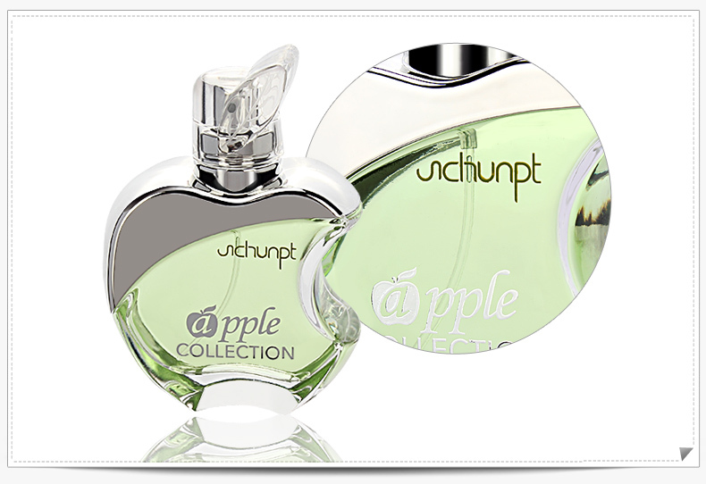 2014 new design body perfume prices perfume