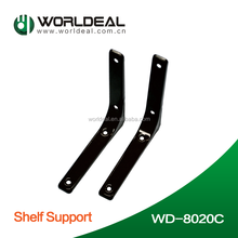 metal corner brackets for wood,mounting bracket