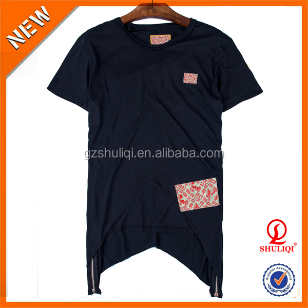Wholesale dri fit fabric t shirt 60 cotton 40 polyester for Dri fit material shirts