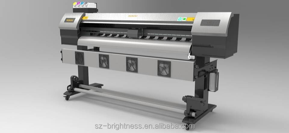F186000 unlocked DX5 head flex printing machine