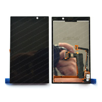 yezone bb lcd for blackberry z10 lcd screen display