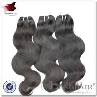 Virgin Brazilian Hair Rebonding Products