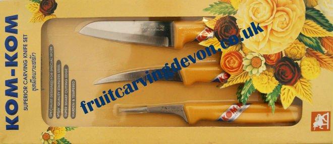 fruits et l gumes couteaux d couper lots de couteaux id de produit 114776880. Black Bedroom Furniture Sets. Home Design Ideas