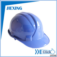 China Manufacturer safe helmet