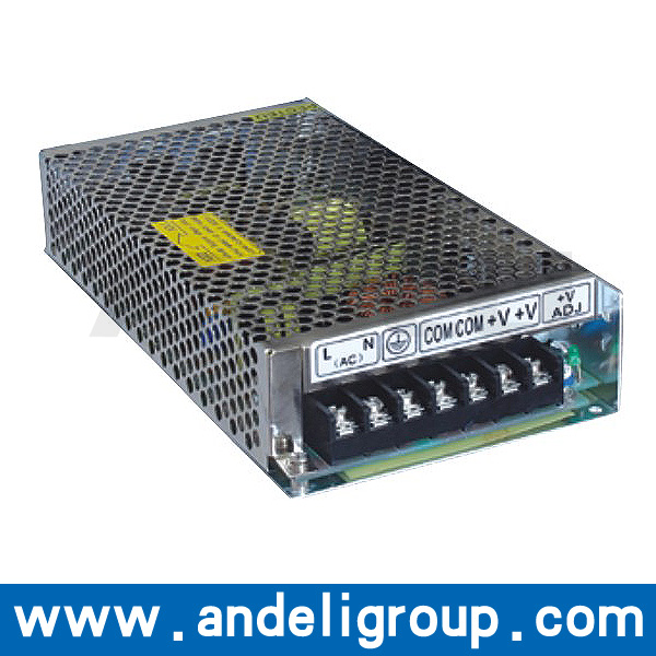 led strip switching power supply led driver switching power supply