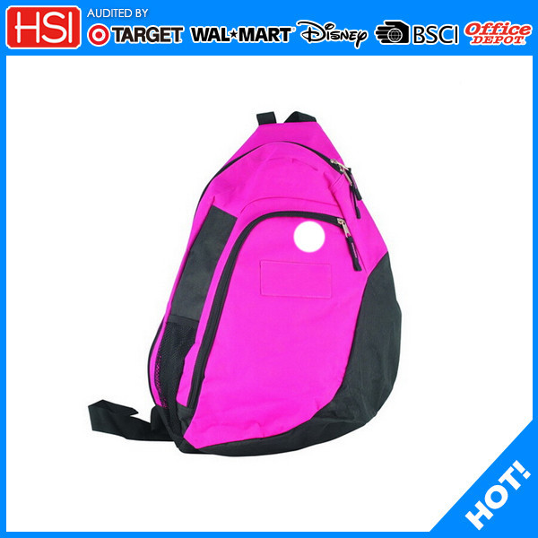 wholesale hot new products canvas bag school bag backpack
