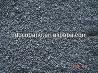 modified /low /high temprature coal tar pitch