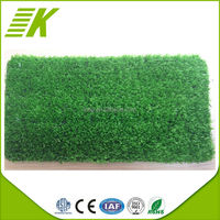 High Quality Artificial Turf/Fitting Artificial Grass/Grass For Glof