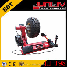 Junhv brand fully automatic tyre changer with low price