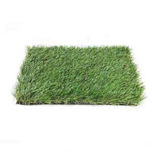 Synthetic grass decor Putting green Mini golf course