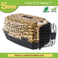 Wholesale pet carriers small dogs houses