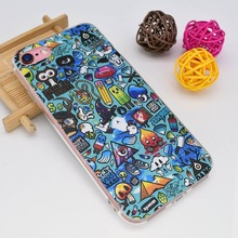 Make Your Own Brand Custom Phone Cases, Plastic Case with Custom Printing Plstic Hard Phone Case for iPhone 5 6 6s plus 7 7plus