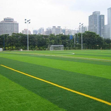 Sports turf new arrival indoor outdoor field sports artificial turf for football