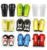 Best Quality Soccer Shinguards