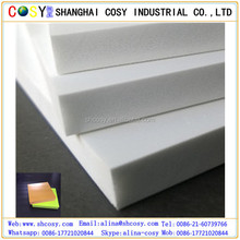 High Quality UV Coated PVC Marble Plastic Sheet for Wall Panel