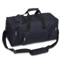 Custom Plain Duffel Bag with your own logo