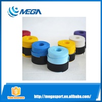 Hight quality tacky Tennis /Badminton Overgrip