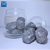 China Ferro Silicon 45%/FeSi 45/ Ferrosilicon 45# MSDS Sales Korea