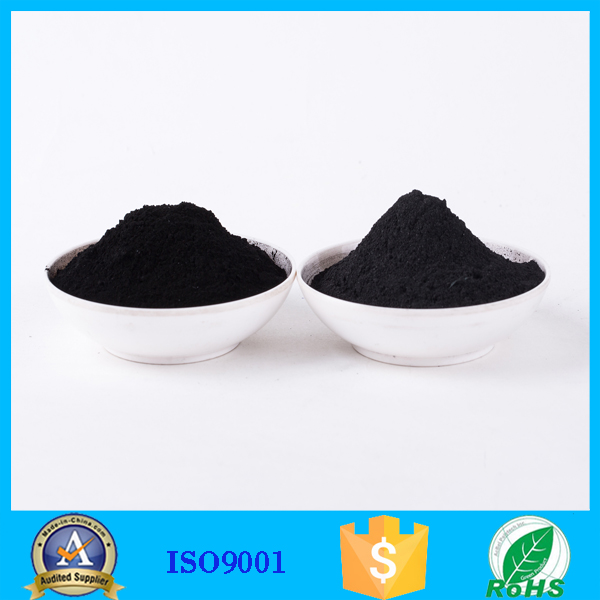 wood based powder activated carbon for sugar industry chemicals
