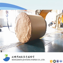 duplex board paper well rigidity and stiffness for packing