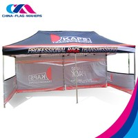 sale big waterproof tent for event,event canopy tent