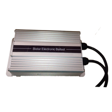 New design 120-240V 100W HID electronic dimmable ballast