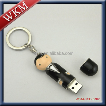 bulk mini usb flash drive 500gb