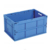 2017 eco friendly plastic crates