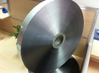 aluminium foil 8011 HO used for HAVC system
