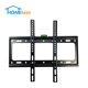 "HB42 Fixed Slim Bracket TV Wall Mount Crt TV Bracket For Flat Screen LED LCD 26""- 55"""