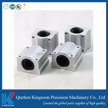 Top Quality cnc precision machining parts,cnc spare parts,auto parts
