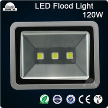 Outdoor Landscape120w regular led floods led