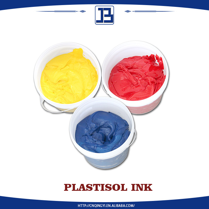 plastisol ink for riso rz/rv/ez
