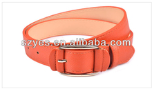 high fashion ladies belts