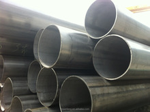 SHIDE API 5L X52 carbon steel Welded and seamless Line Pipe seamless steel pipe for Gas and Oil line