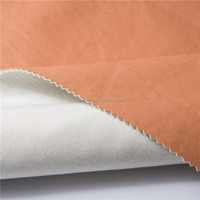 Rational Construction Leather Fabric Products Wholesale