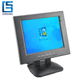 Factory Price 10 Inch Computer Desktop TFT LCD Monitor With hdmi Input